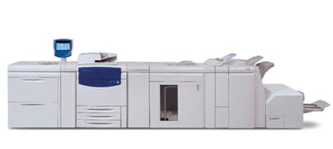 Ofixer-Xerox