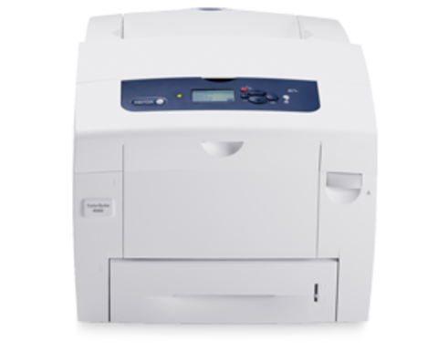 Ofixer Xerox - COLORQUBE 8880 -  Ofixer-Xerox
