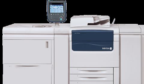Ofixer Xerox - C75 - Ofixer-Xerox