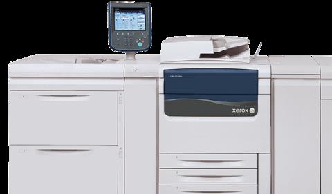 Ofixer Xerox - J75 - Ofixer-Xerox