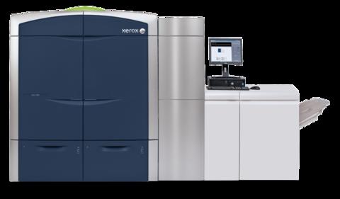 Ofixer Xerox - XEROX 800/1000 - Ofixer-Xerox