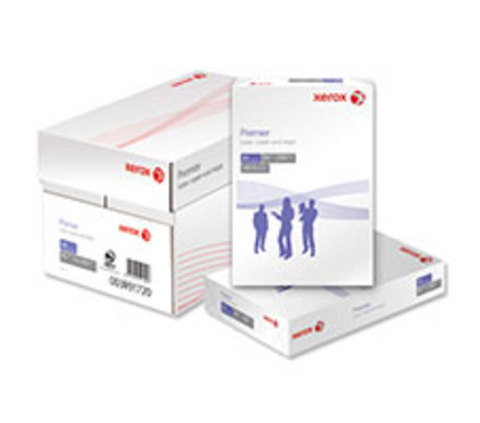 Ofixer Xerox - PREMIER - Ofixer-Xerox