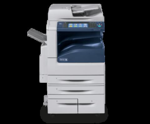 Ofixer Xerox - WORKCENTRE 7970 - Ofixer-Xerox