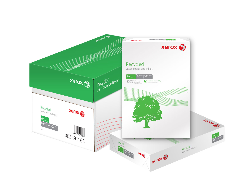 Ofixer Xerox - RECYCLED - Ofixer-Xerox