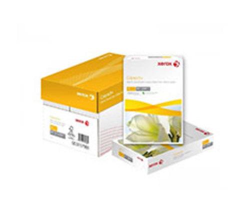 Ofixer Xerox - COLOTECH - Ofixer-Xerox