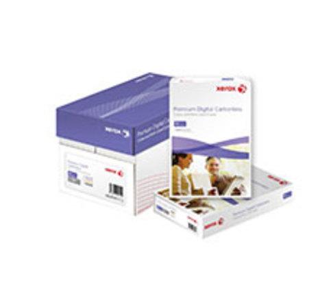 Ofixer Xerox - AUTOCOPIATIVO - CARBONLESS - Ofixer-Xerox