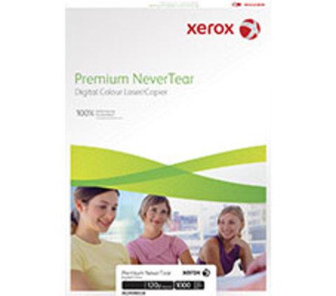 Ofixer Xerox - PREMIUM NEVERTEAR - Ofixer-Xerox