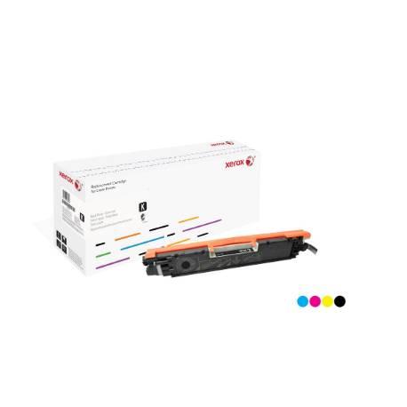 Ofixer Xerox - Cartuchos Xerox para HP Color - Ofixer-Xerox