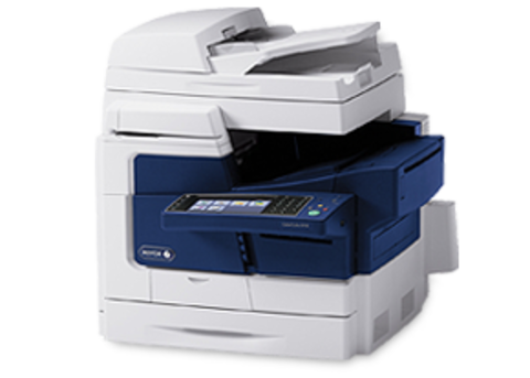 Ofixer Xerox - COLORQUBE 8900 - Ofixer-Xerox