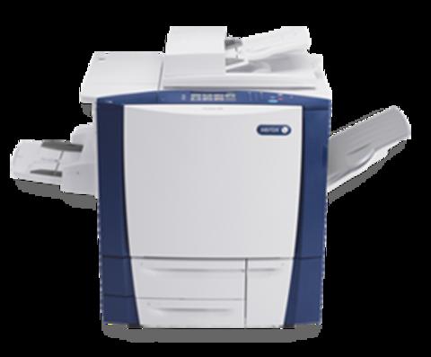 Ofixer Xerox - COLORQUBE 9301/9302/9303 - Ofixer-Xerox