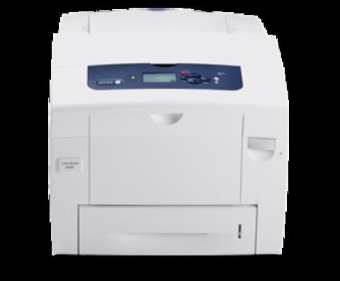 Ofixer Xerox - COLORQUBE 8580 - Ofixer-Xerox